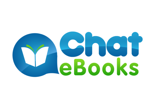 ChatEbooks